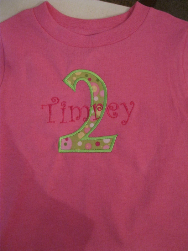 3bd214436 birthday shirt with tutu, toddler shirt with tutu, birthday shirt with name  and number for toddler, personalized birthday shirt