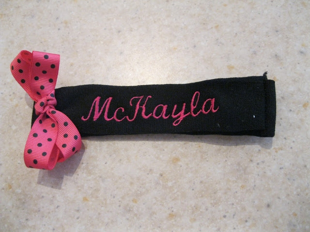stretch headband 1fffa1a6083