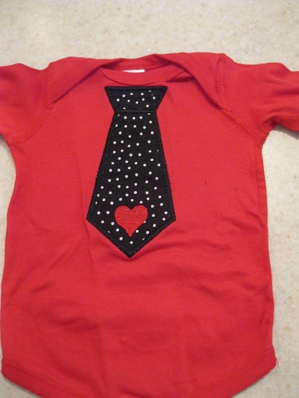 Tie Shirts-boys tie onesie, customized onesies, tie tshirts, holiday tie shirts for little boys, holiday tie onesies, personalized tie onesies