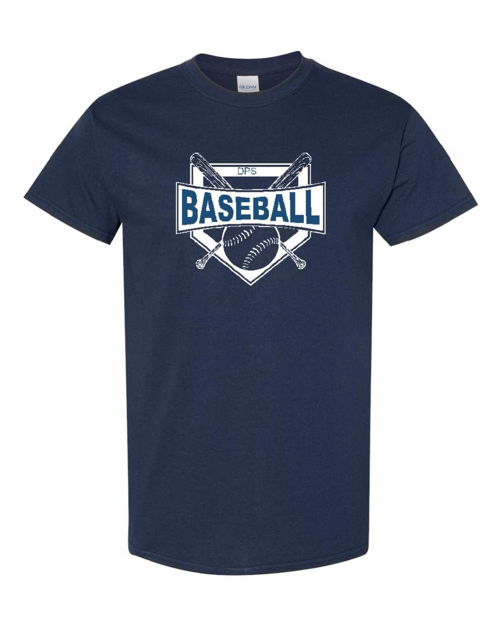 DPS Baseball