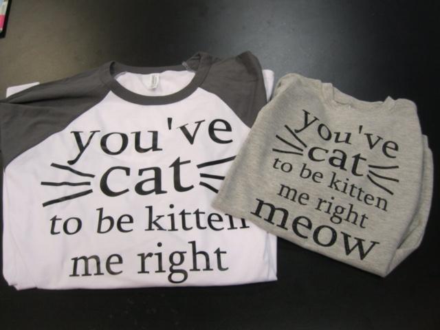 Meow-