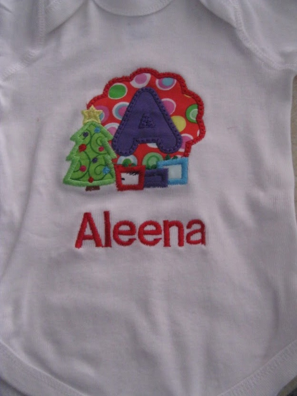 Tree Holiday Shirt or Onesie-holiday shirt, personalized kids shirts, personalized christmas shirts for kids